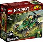 LEGO® NINJAGO 71700 Lloyds Dschungelräuber