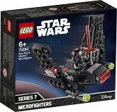LEGO® Star Wars 75264 Kylo Rens Shuttle Microfighter