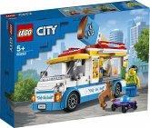 LEGO® City 60253 Eiswagen