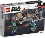 LEGO® Star Wars 75267 Mandalorianer Battle Pack