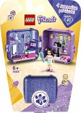 LEGO® Friends 41404 Emmas magischer Würfel Fotografin