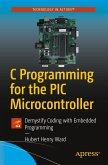 C Programming for the PIC Microcontroller