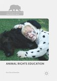 Animal Rights Education