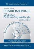 POSITIONIERUNG mit der Marketing-OptimierungsMethode