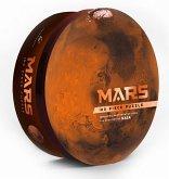Mars (Puzzle)