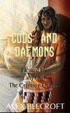 Gods and Daemons (eBook, ePUB)