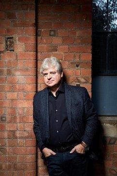 Elevator Pitch - Barclay, Linwood