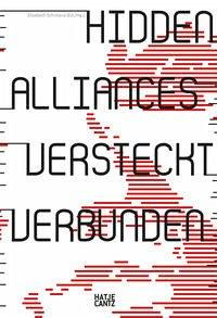 Hidden Alliances / Versteckt verbunden
