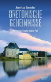 Bretonische Geheimnisse / Kommissar Dupin Bd.7 (Mängelexemplar)