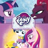 My Little Pony Storys (Ungekürzt) (MP3-Download)