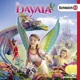 bayala - Das magische Elfenabenteuer - Das Hörspiel zum Kinofilm (MP3-Download)