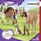 Schleich Horse Club - Folge 10: Wahre Freundschaft (MP3-Download)