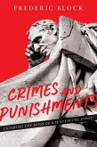 Crimes and Punishments (eBook, ePUB)