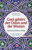 Gott gehört der Osten und der Westen (eBook, ePUB)
