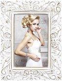 ZEP Avery 13x18 Kunstharz Portrait weiß EM4157