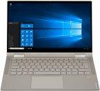Lenovo Yoga C740-14IML 35,56cm (14 ) Ci5 8GB 512GB SSD