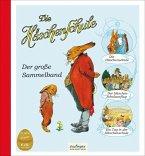 Die Häschenschule (Mängelexemplar)