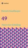 49 (eBook, ePUB)
