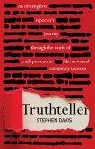 Truthteller (eBook, ePUB)