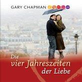 Die vier Jahreszeiten der Liebe (MP3-Download)