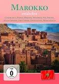 Marokko entdecken