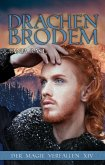 Drachenbrodem (eBook, ePUB)