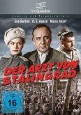 Der Arzt Von Stalingrad (Filmjuwelen)