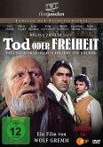 Tod Oder Freiheit-Frei Nach Friedrich Schillers