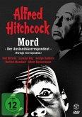 Mord/Der Auslandskorrespondent (Alfred Hitchcock