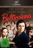 Bellissima (Filmjuwelen)