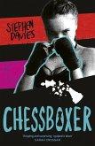 Chessboxer (eBook, ePUB)