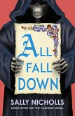 All Fall Down (eBook, ePUB)
