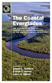 The Coastal Everglades (eBook, ePUB)