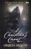 A Christmas Carol. BBC TV Tie-In