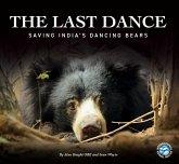 The Last Dance (eBook, ePUB)