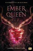 Ember Queen / Ash Princess Bd.3