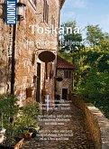 DuMont BILDATLAS Toskana (eBook, PDF)