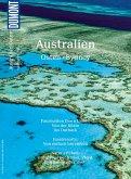 DuMont BILDATLAS Australien Osten, Sydney (eBook, PDF)