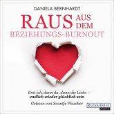 Raus aus dem Beziehungs-Burnout (MP3-Download)