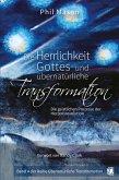 Die Herrlichkeit Gottes und übernatürliche Transformation (eBook, ePUB)