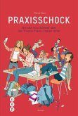Praxisschock (E-Book) (eBook, ePUB)