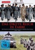 Das Dritte Reich-1939-1945 In Farbe Digital Remastered