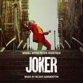 Joker (Colored Vinyl)