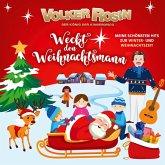 Weckt Den Weihnachtsmann-Meine Schönsten Hits