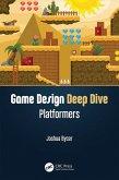 Game Design Deep Dive (eBook, PDF)