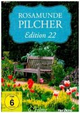 Rosamunde Pilcher Edition 22 DVD-Box
