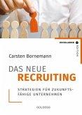 Das neue Recruiting
