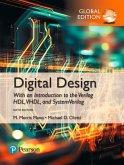 Digital Design, Global Edition