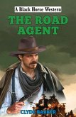 The Road Agent