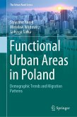 Functional Urban Areas in Poland (eBook, PDF)